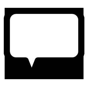 MDN logo